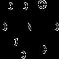 DMF-d7.png