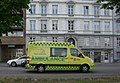 DNK Falck Ambulance Region Syddanmark.jpg