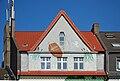 DO-Muensterstrasse-DSC 7350.jpg
