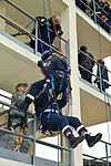 DOD TECHNICAL ROPE RESCUE 1, USAG ITALY FIRE DEPARTMENT 161110-A-JM436-192.jpg