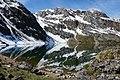 DSC01880 Lago del Valle, Parque natural de Somiedo (Asturias).jpg