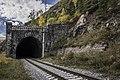 DSC0256фш Тоннель №32 со стороны порта Байкал.jpg
