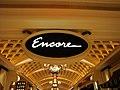 DSC32249, The Encore Hotel, Las Vegas, Nevada, USA (6341141253).jpg