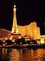 DSC33391, Paris Hotel and Casino, Las Vegas, Nevada, USA (5421533291).jpg