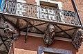 DSC 7011 Balcone Palazzo Gaeta.jpg