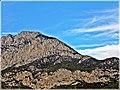 Dağ A.kiyga - panoramio.jpg