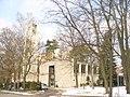 Dahlem - American Church - geo.hlipp.de - 33018.jpg