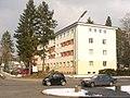 Dahlem - Wohnblock (Apartment Block) - geo.hlipp.de - 33004.jpg
