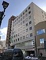 Dai-ichi Life Holdings Matsumoto Honmachi Building.jpg