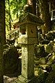 Dai Jingu(Cha Soumei)-Shrine in Yuyadani, Ujitawara, Kyoto August 5, 2018 15.jpg