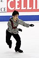 Daisuke Takahashi WC 2010 SP.jpg