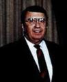 Dale M. Cochran.png