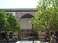DamascusAzemPalaceSmallCrtyd.jpg