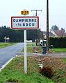 Dampierre-s-Brou-28-panneau-D31.JPG
