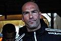 Daniel Majstorovic (AIK-Halmstads BK 2013-03-03).jpg