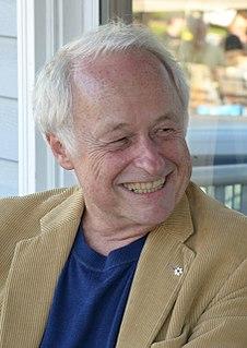 Daniel Poliquin