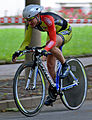 Daniela Gass - Women's Tour of Thuringia 2012 (aka).jpg