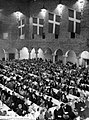 Danish-refugees-in-the-Stockholm-City-Hall-celebrates-national-feast-352109862901.jpg