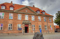 Danish Circus Museum.jpg