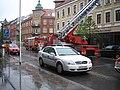 Danish Police 1.JPG