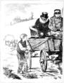 Danske Folkeæventyr illustration p126.png