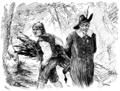 Danske Folkeæventyr illustration p163.png