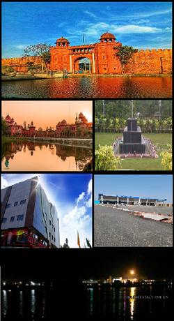 Darbhanga images.png