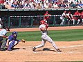 Darin Erstad's Game Tying Home Run..jpg