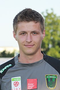 Dario Dakovic - FC Wacker Innsbruck (1).jpg