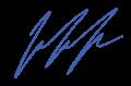 Darius Azarpey Signature.png