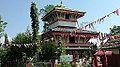 Darlam Mahakali Temple.jpg