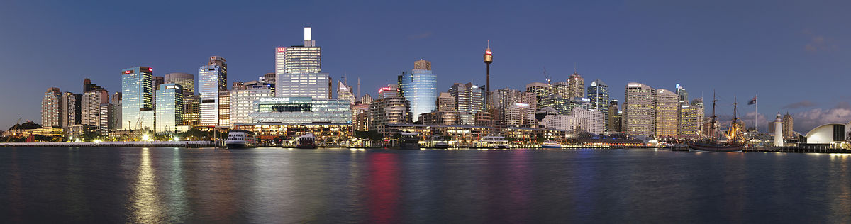 Darling Harbour at Dusk.jpg