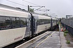 Darlington railway station MMB 13.jpg