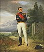 Darnaud Jacques.jpg