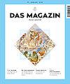Das-Magazin-OMSLAG-20120531-Q-150dpi-cover.jpg