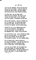 Das Heldenbuch (Simrock) II 170.png