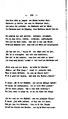Das Heldenbuch (Simrock) V 105.png