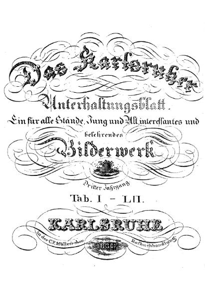 File:Das Suggenthal.djvu