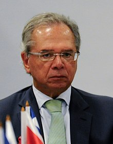 """Résultat de recherche d'images pour """"Paulo Guedes"""""""
