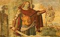 David-Giorgione.jpg