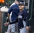 David Huff - Yankees at Orioles 09 09 13 1.jpg