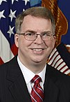 David L. Norquist, official portrait (cropped).jpg