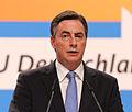 David McAllister CDU Parteitag 2014 by Olaf Kosinsky-6.jpg