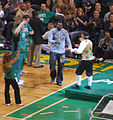 David Ortiz Celtics game.jpg