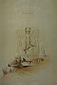 David Roberts Egypt Nubia Vol 1.jpg