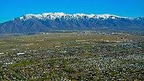 Davis County Utah photo D Ramey Logan.jpg