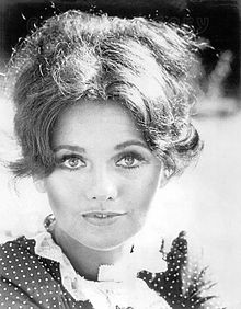 Dawn Wells shorts