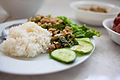Day 224- Chicken Larb (7947748382).jpg