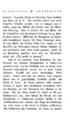 De Amerikanisches Tagebuch 091.png