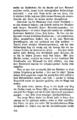 De Thüringer Erzählungen (Marlitt) 106.PNG